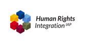 167x87_IUAP_HRI_logotype