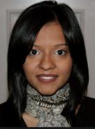 Priya S. Gupta